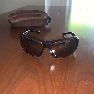 Maui Jim Nine Palms Sunglasses